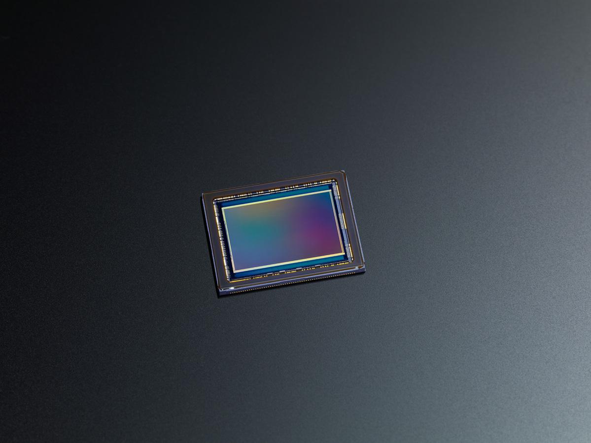 pentax-k-1-peegelkaamera-photopoint-20