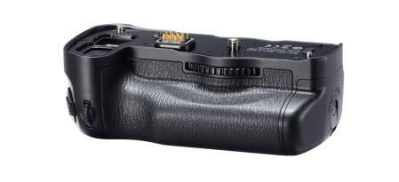 pentax-k-1-peegelkaamera-photopoint-200