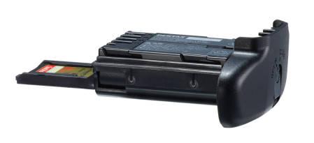 pentax-k-1-peegelkaamera-photopoint-201