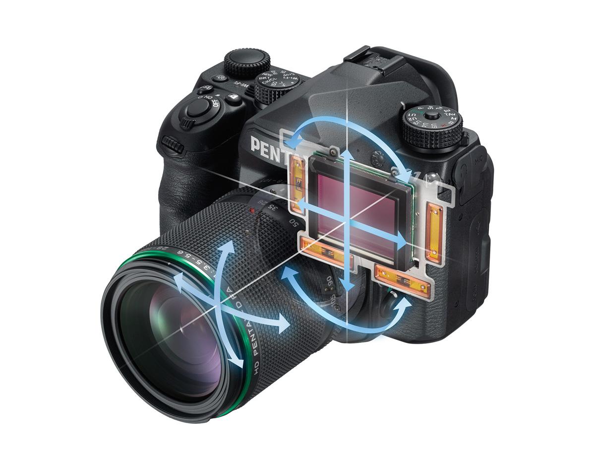 pentax-k-1-peegelkaamera-photopoint-23