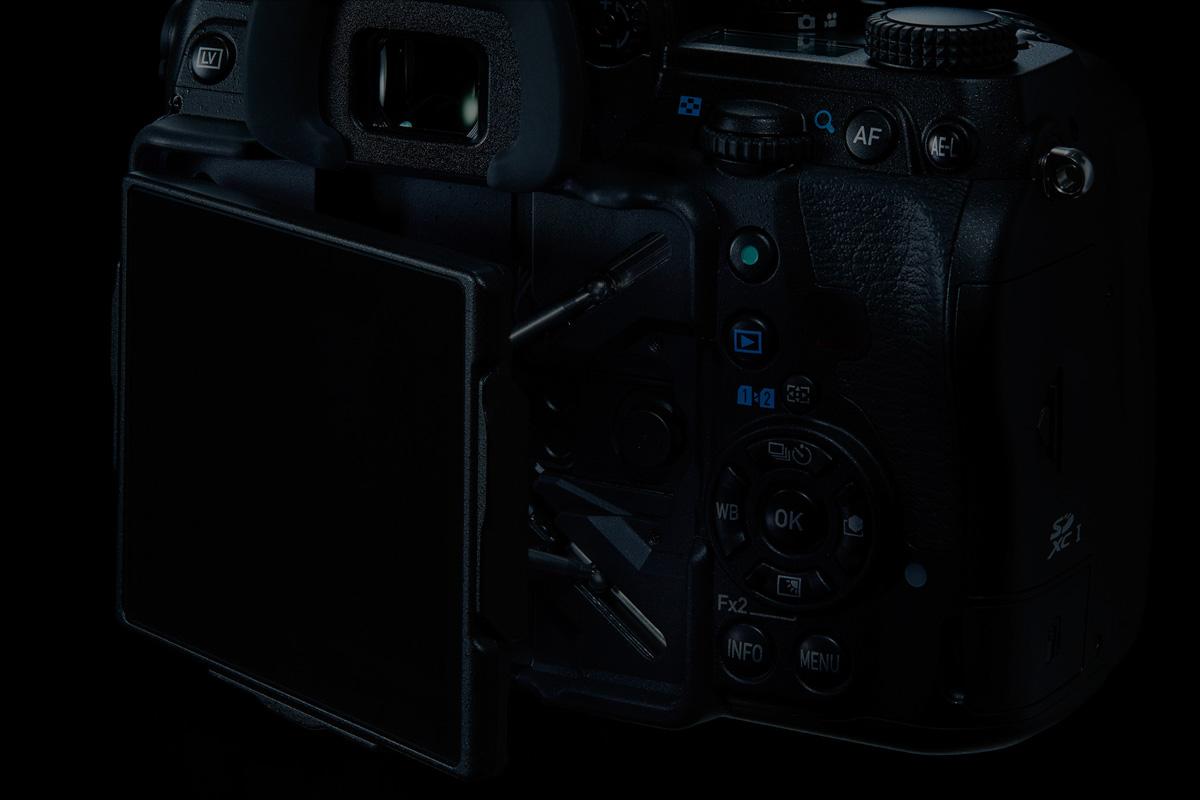 pentax-k-1-peegelkaamera-photopoint-24