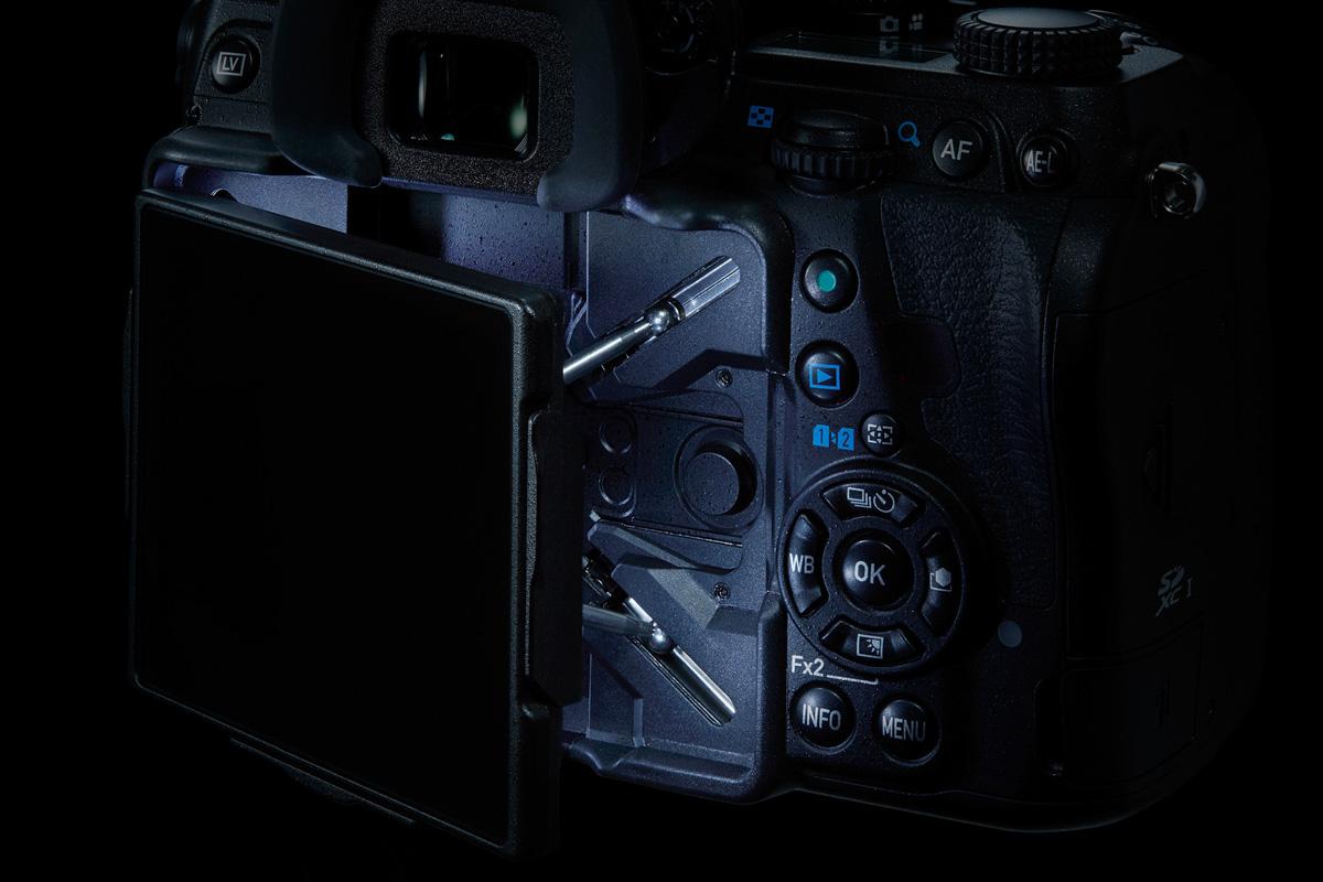 pentax-k-1-peegelkaamera-photopoint-25