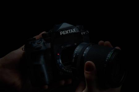 pentax-k-1-peegelkaamera-photopoint-26