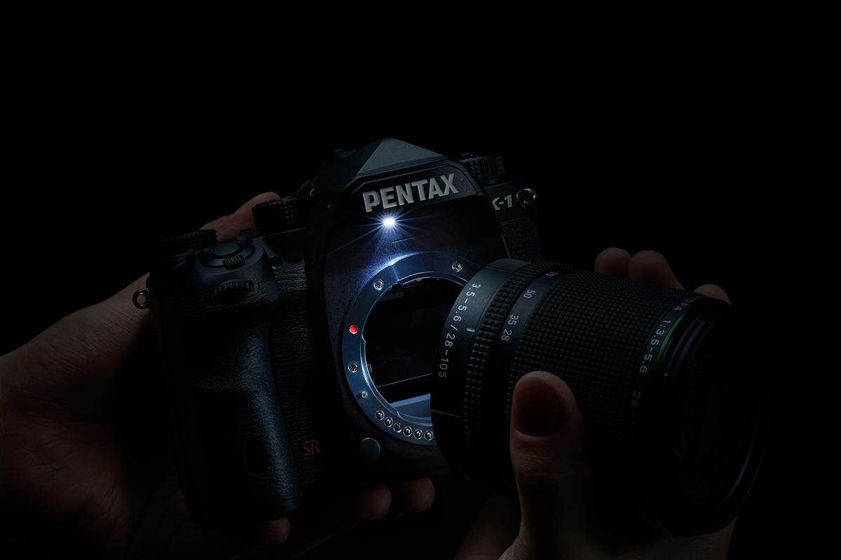 pentax-k-1-peegelkaamera-photopoint-27