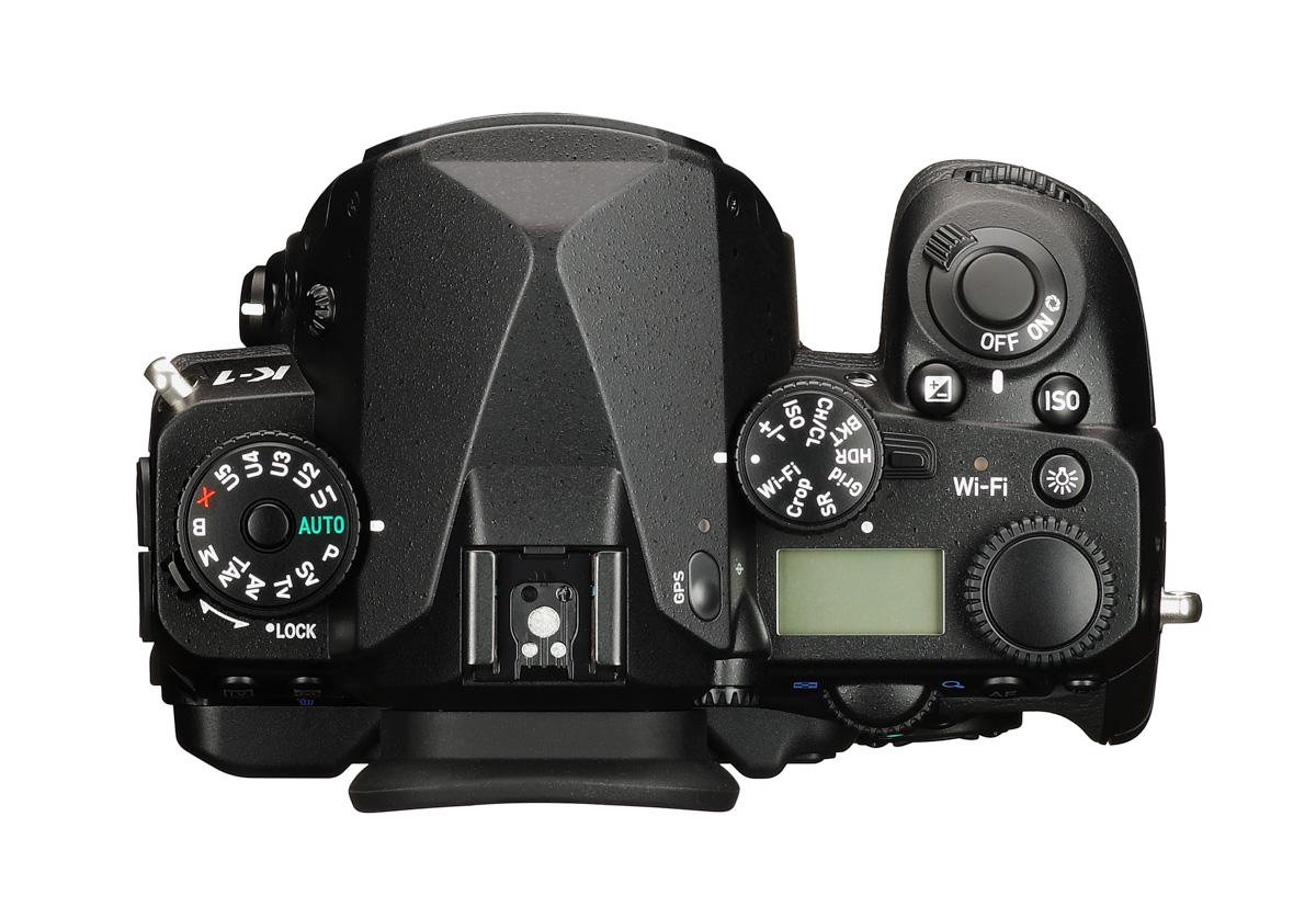 pentax-k-1-peegelkaamera-photopoint-3