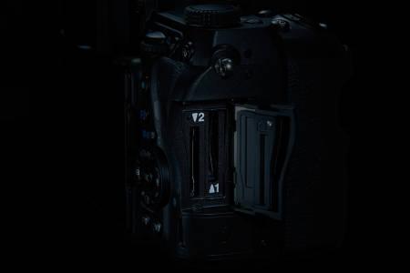 pentax-k-1-peegelkaamera-photopoint-32