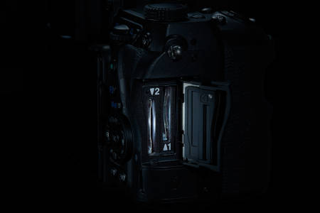 pentax-k-1-peegelkaamera-photopoint-33