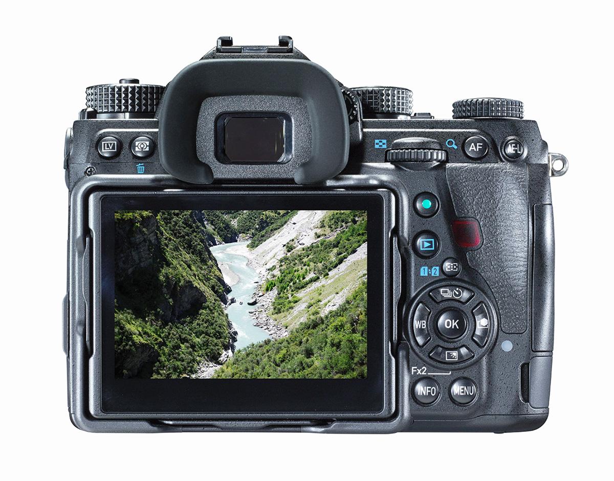 pentax-k-1-peegelkaamera-photopoint-34