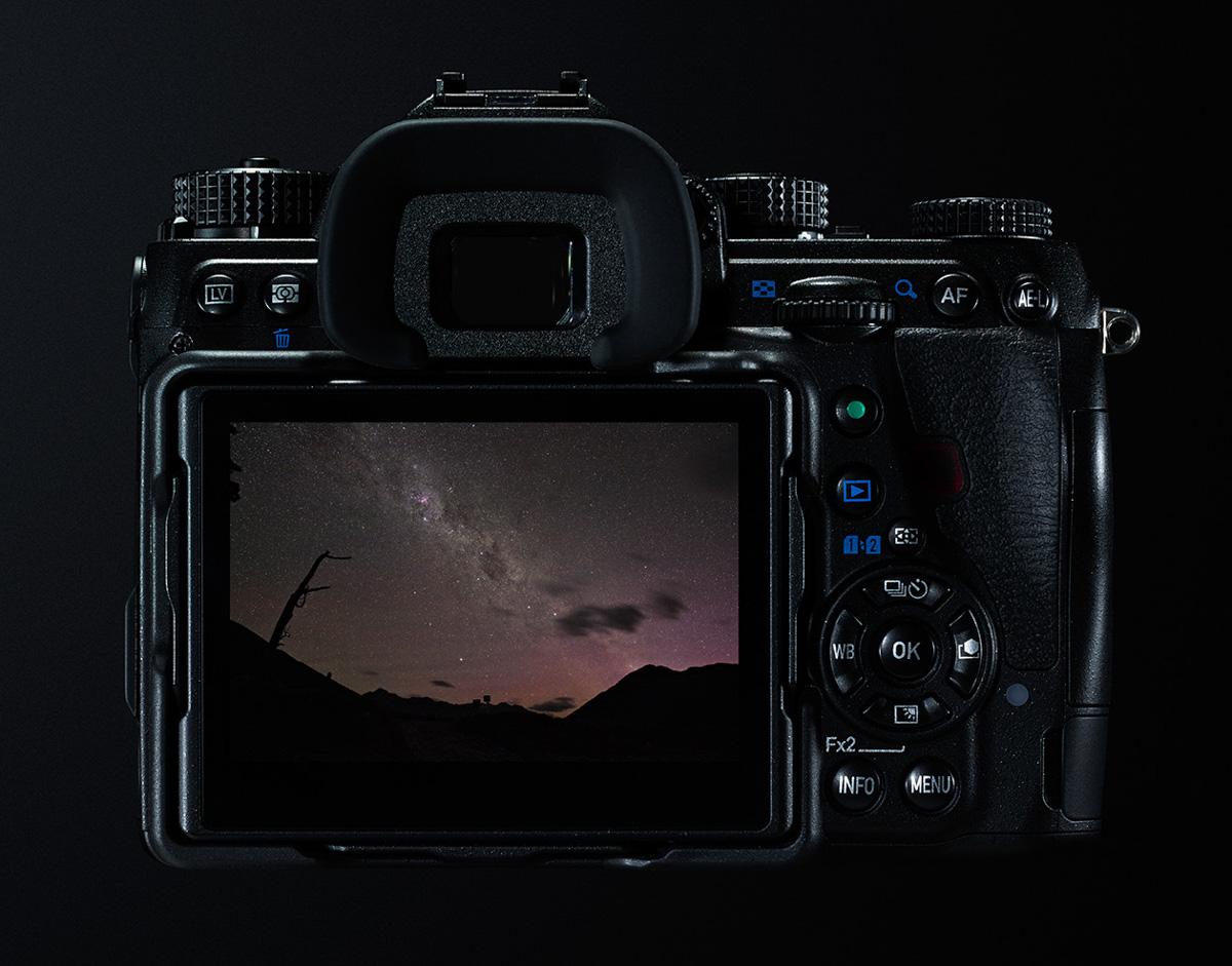 pentax-k-1-peegelkaamera-photopoint-35