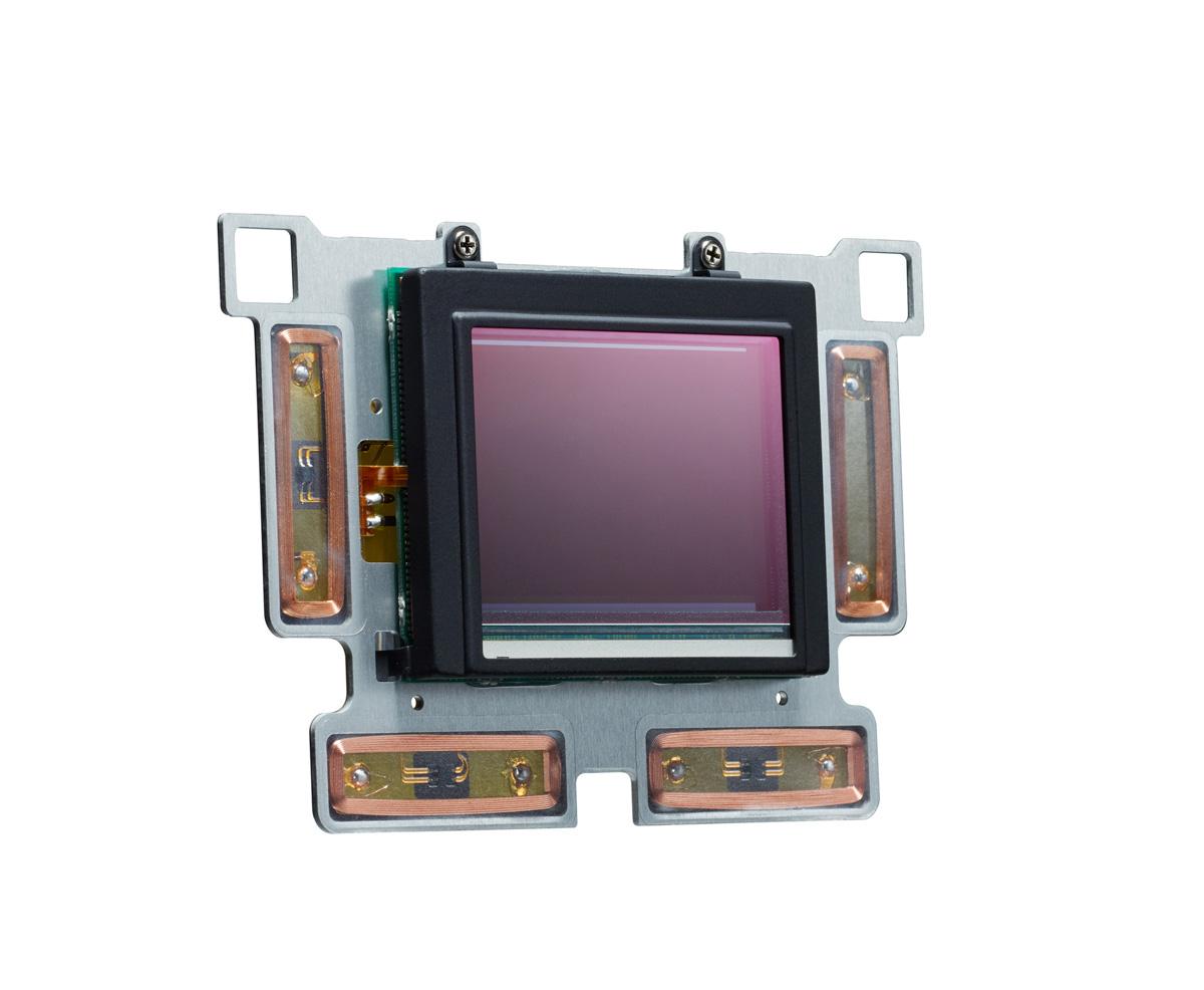 pentax-k-1-peegelkaamera-photopoint-36