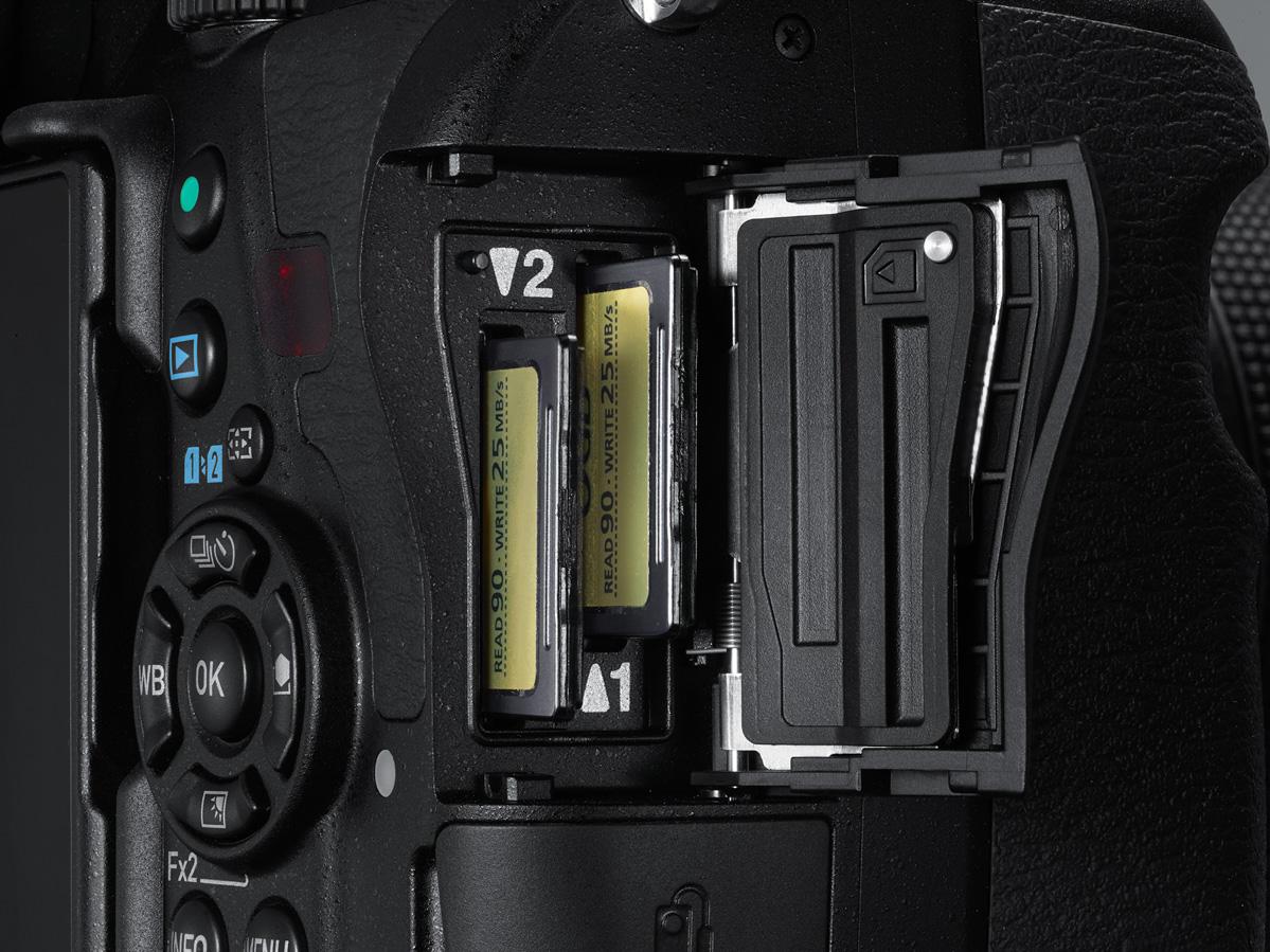 pentax-k-1-peegelkaamera-photopoint-37