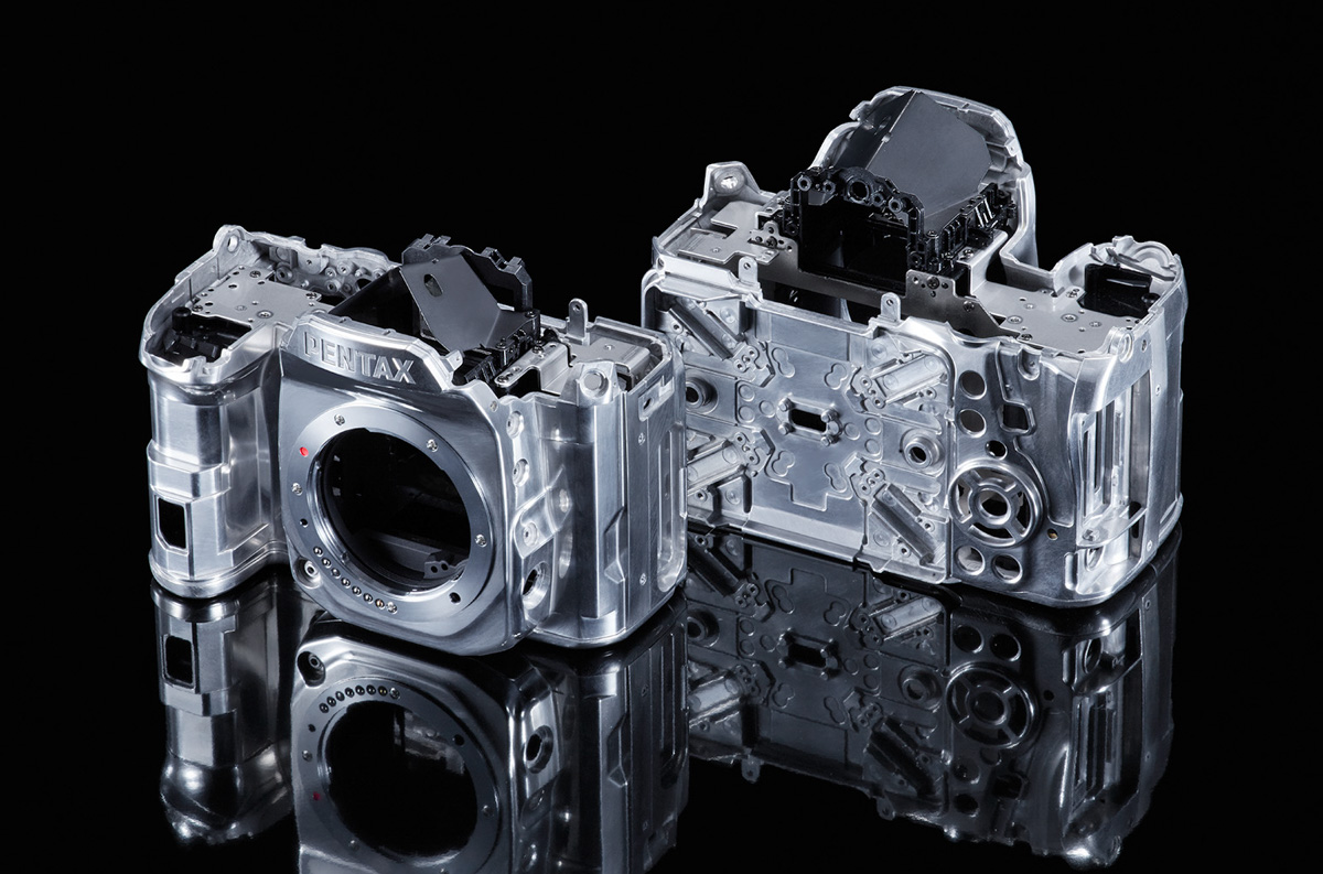 pentax-k-1-peegelkaamera-photopoint-38