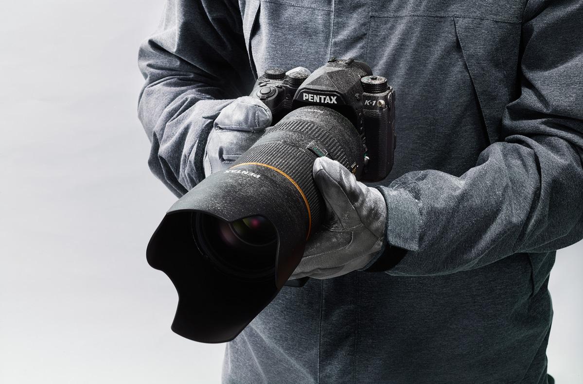 pentax-k-1-peegelkaamera-photopoint-39