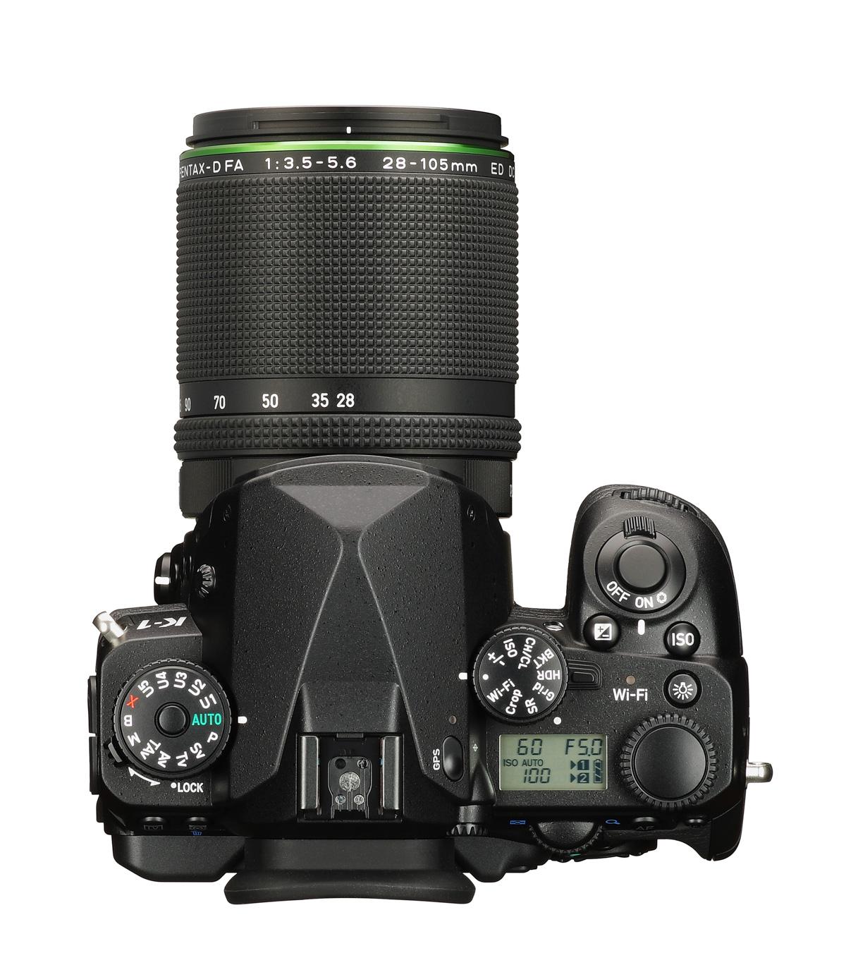 pentax-k-1-peegelkaamera-photopoint-4