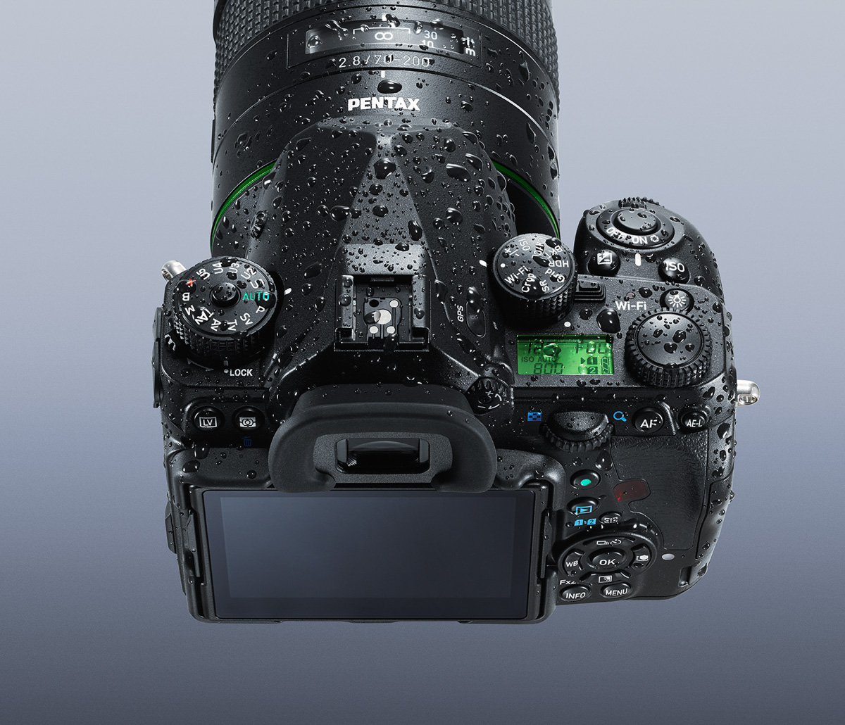 pentax-k-1-peegelkaamera-photopoint-41