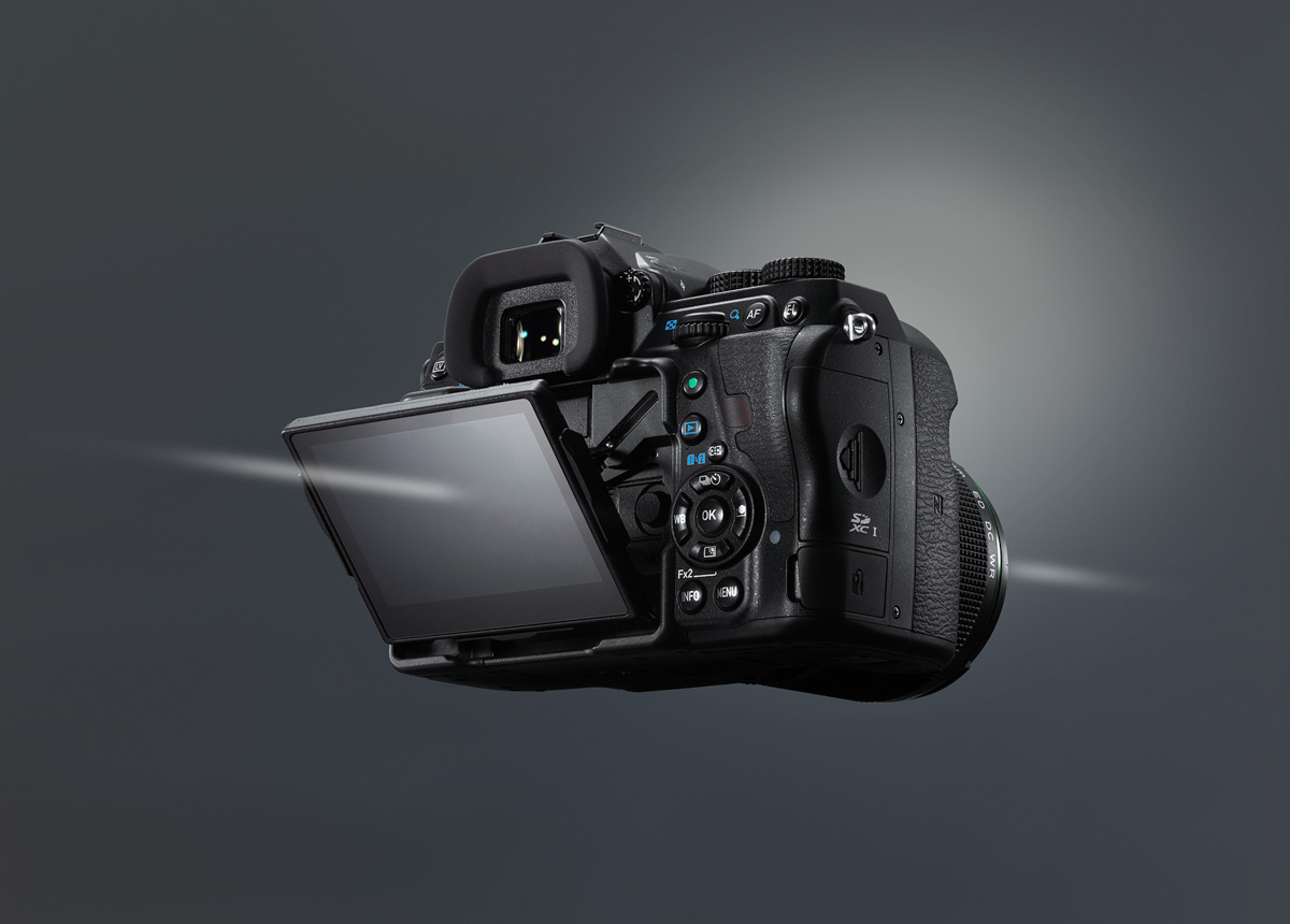 pentax-k-1-peegelkaamera-photopoint-42