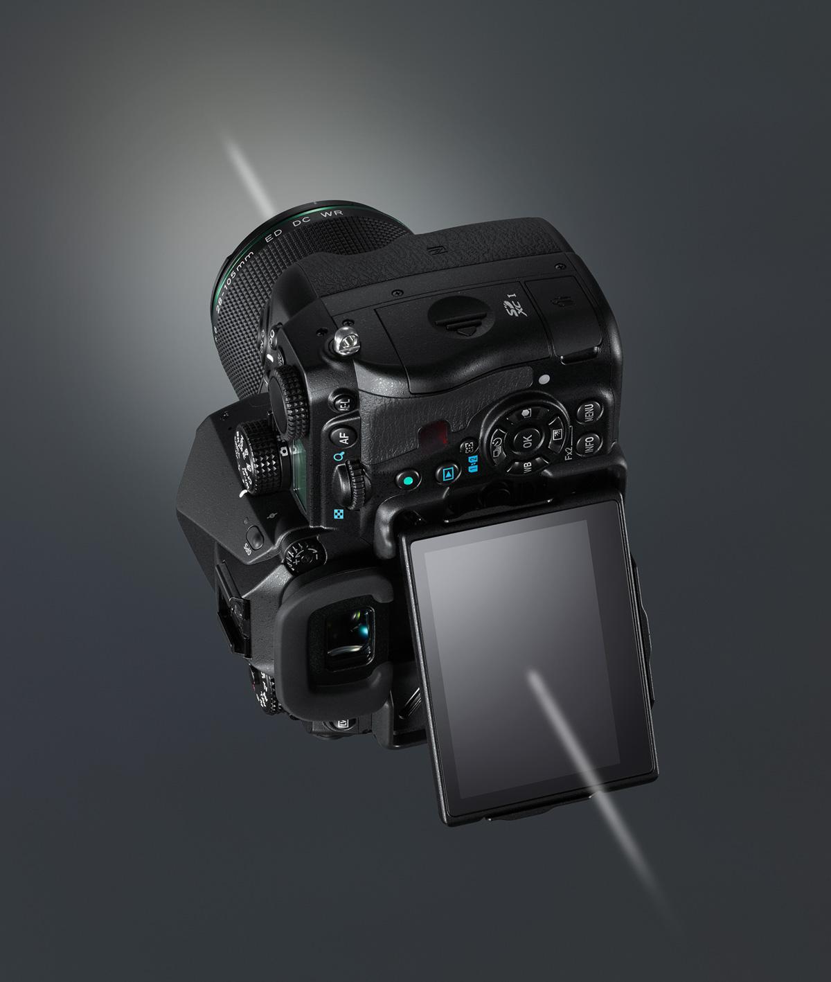 pentax-k-1-peegelkaamera-photopoint-43