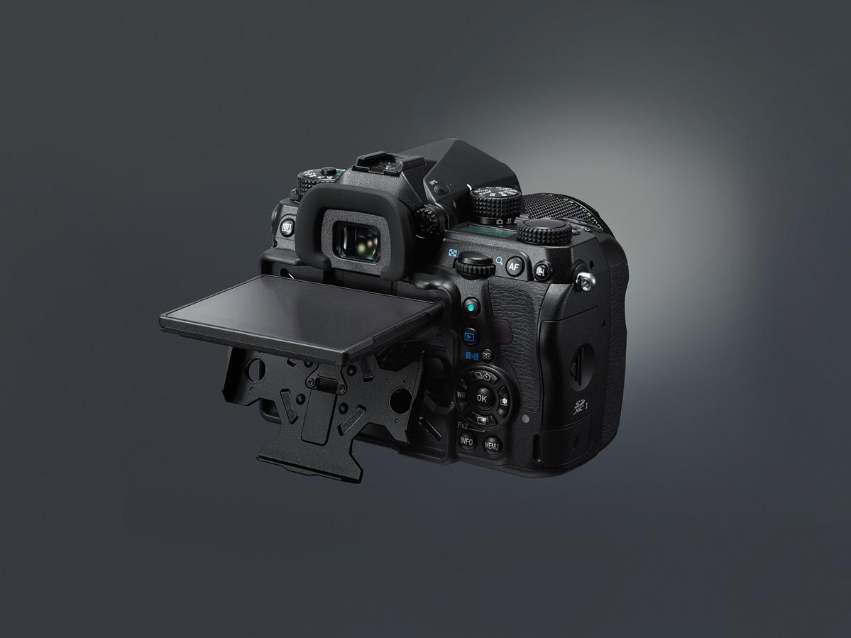 pentax-k-1-peegelkaamera-photopoint-44