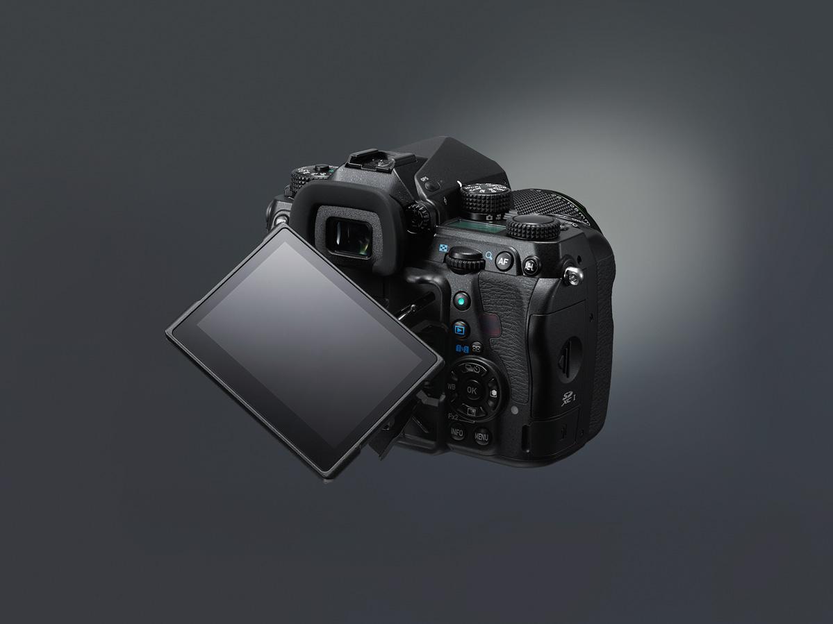 pentax-k-1-peegelkaamera-photopoint-45