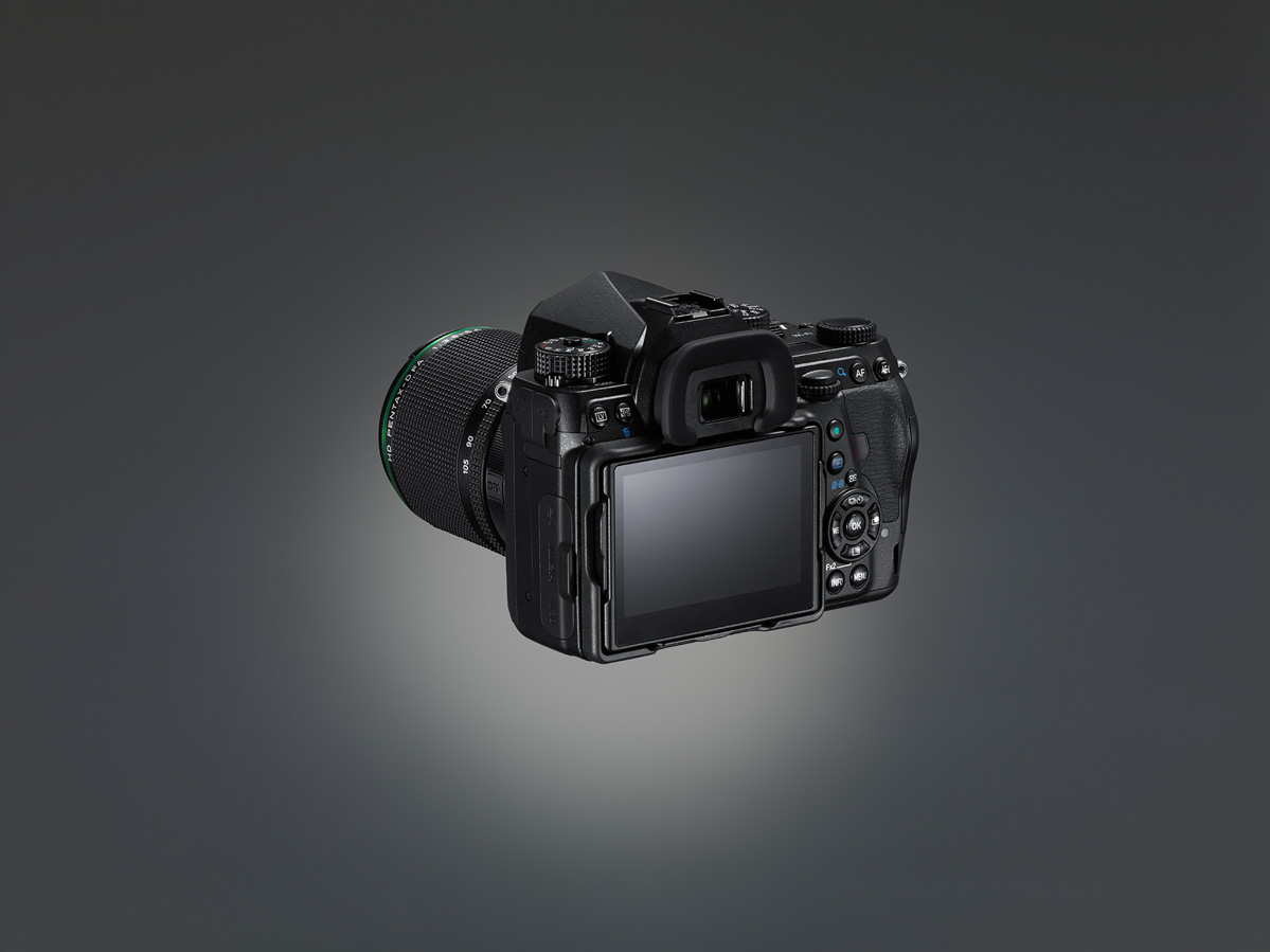 pentax-k-1-peegelkaamera-photopoint-46