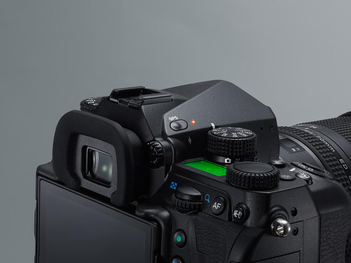 pentax-k-1-peegelkaamera-photopoint-48