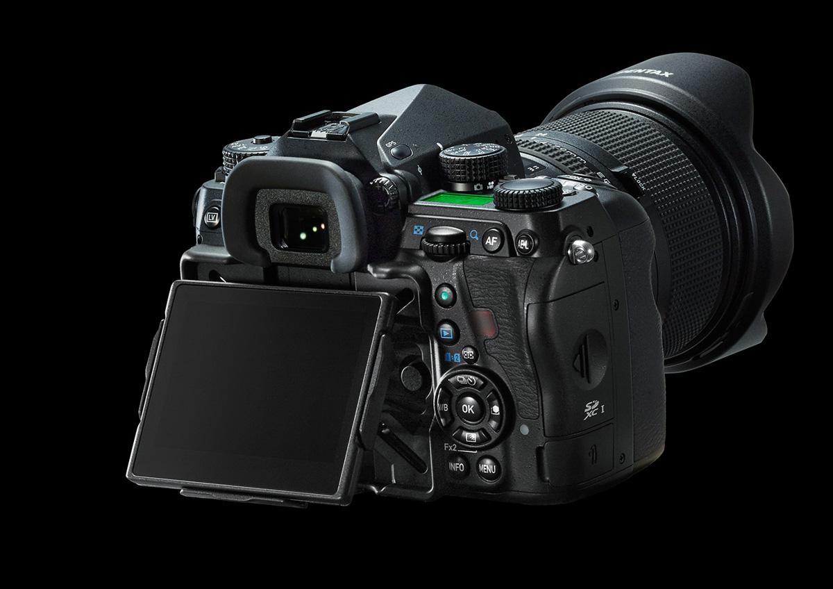pentax-k-1-peegelkaamera-photopoint-49