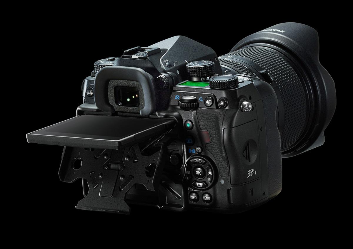 pentax-k-1-peegelkaamera-photopoint-50