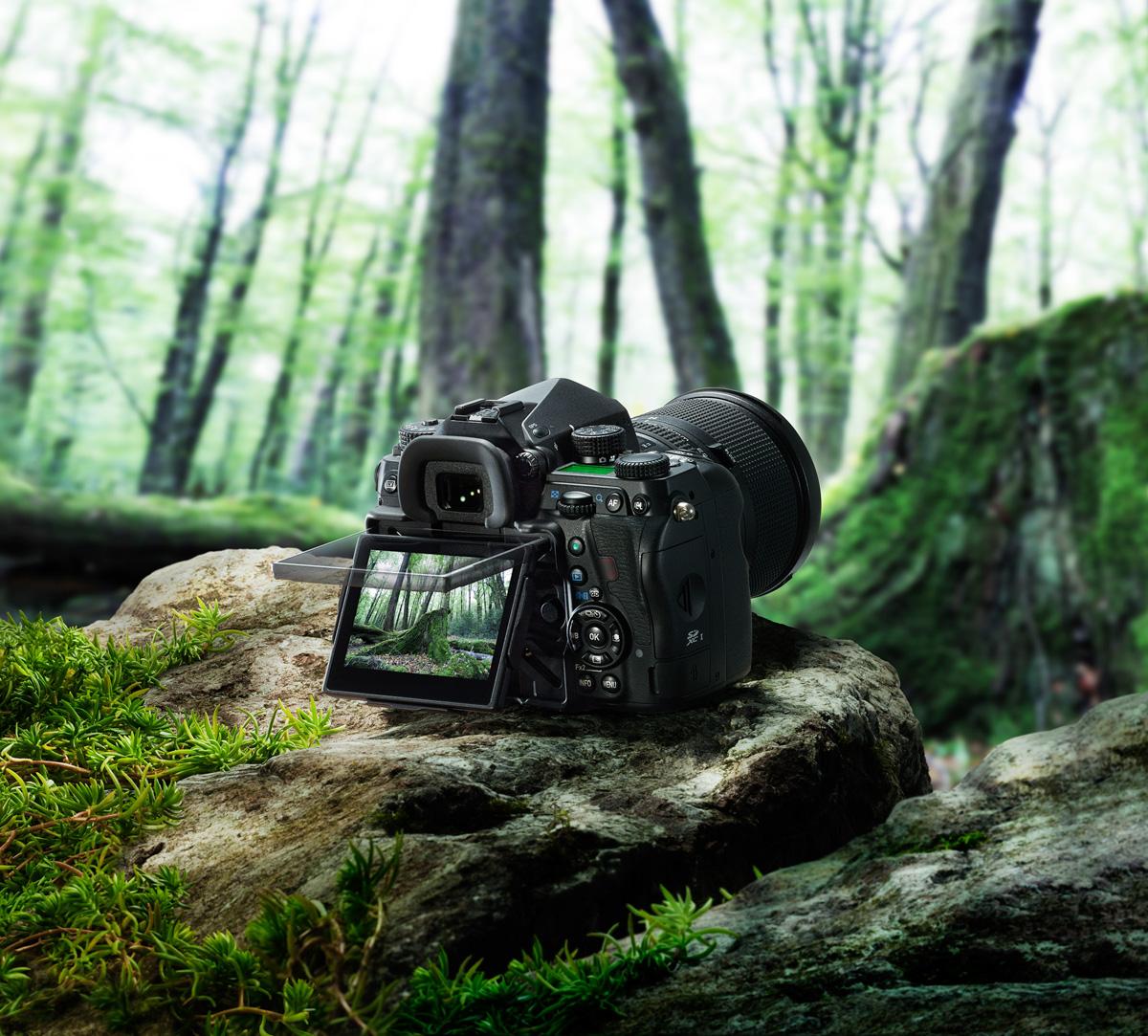 pentax-k-1-peegelkaamera-photopoint-51
