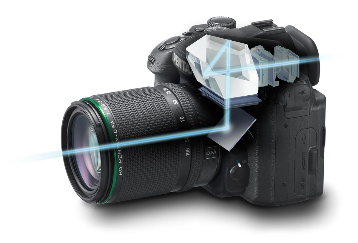 pentax-k-1-peegelkaamera-photopoint-52