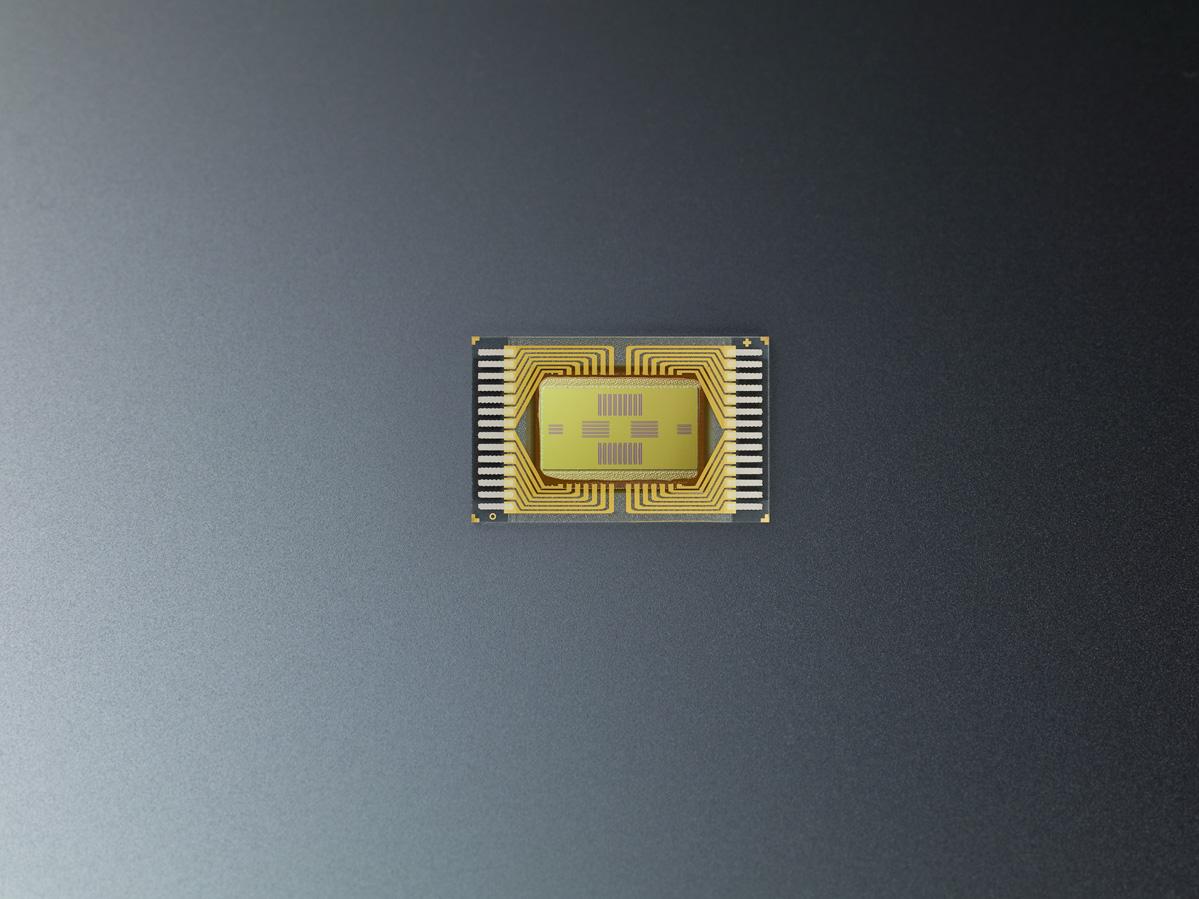 pentax-k-1-peegelkaamera-photopoint-55