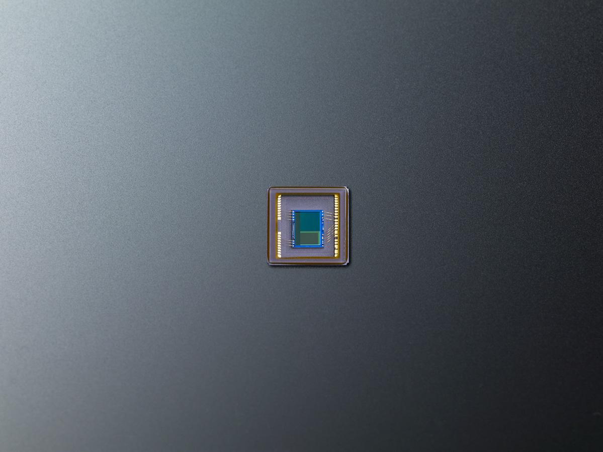 pentax-k-1-peegelkaamera-photopoint-57
