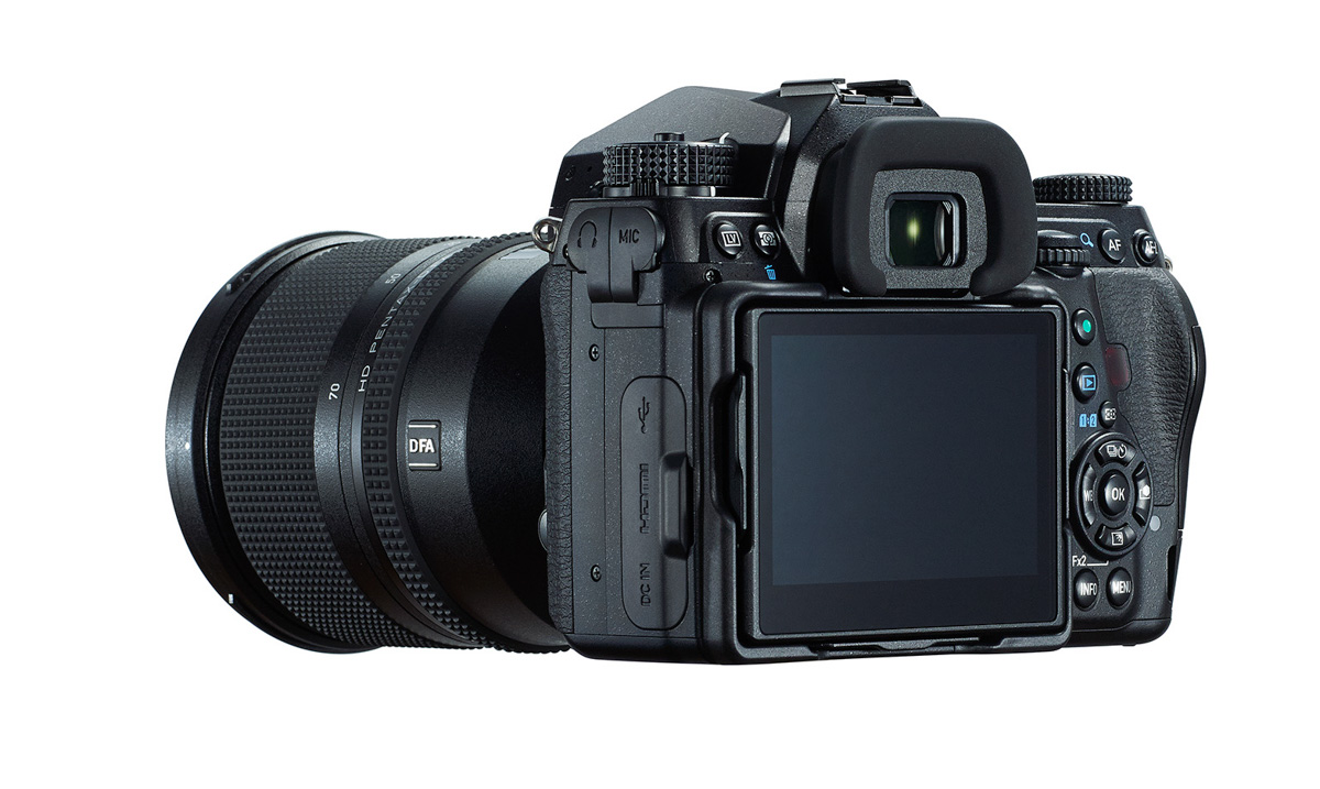 pentax-k-1-peegelkaamera-photopoint-59