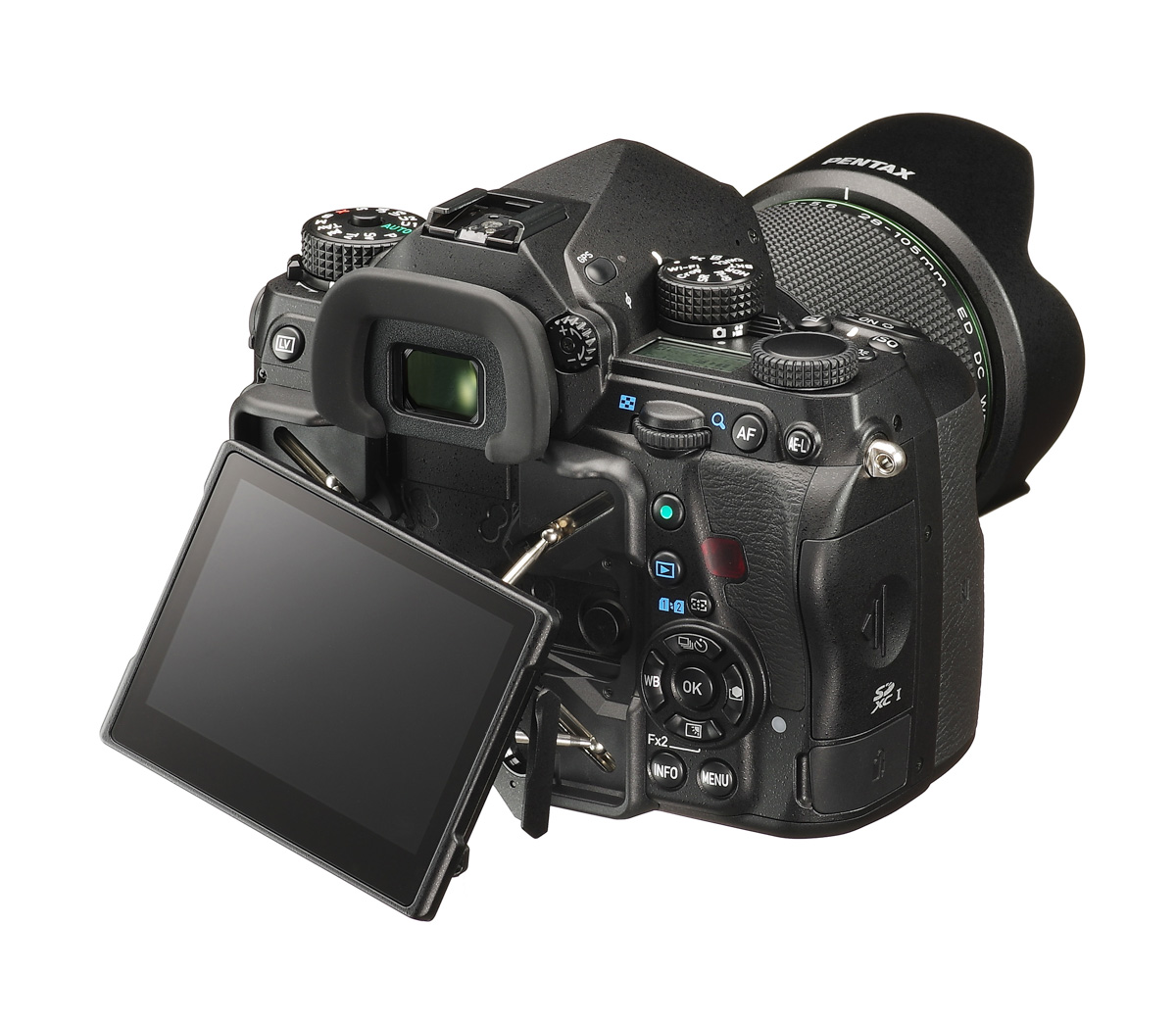 pentax-k-1-peegelkaamera-photopoint-6