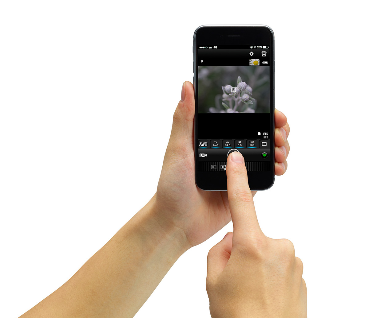 pentax-k-1-peegelkaamera-photopoint-60
