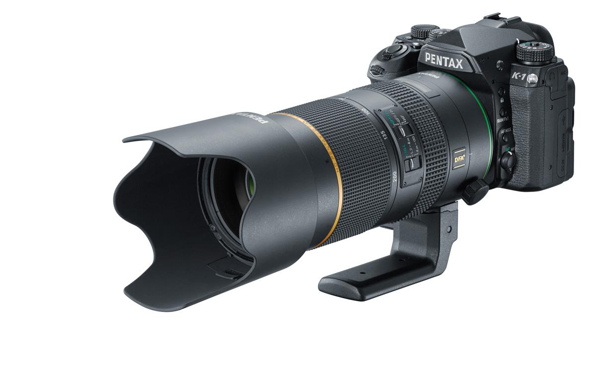 pentax-k-1-peegelkaamera-photopoint-65