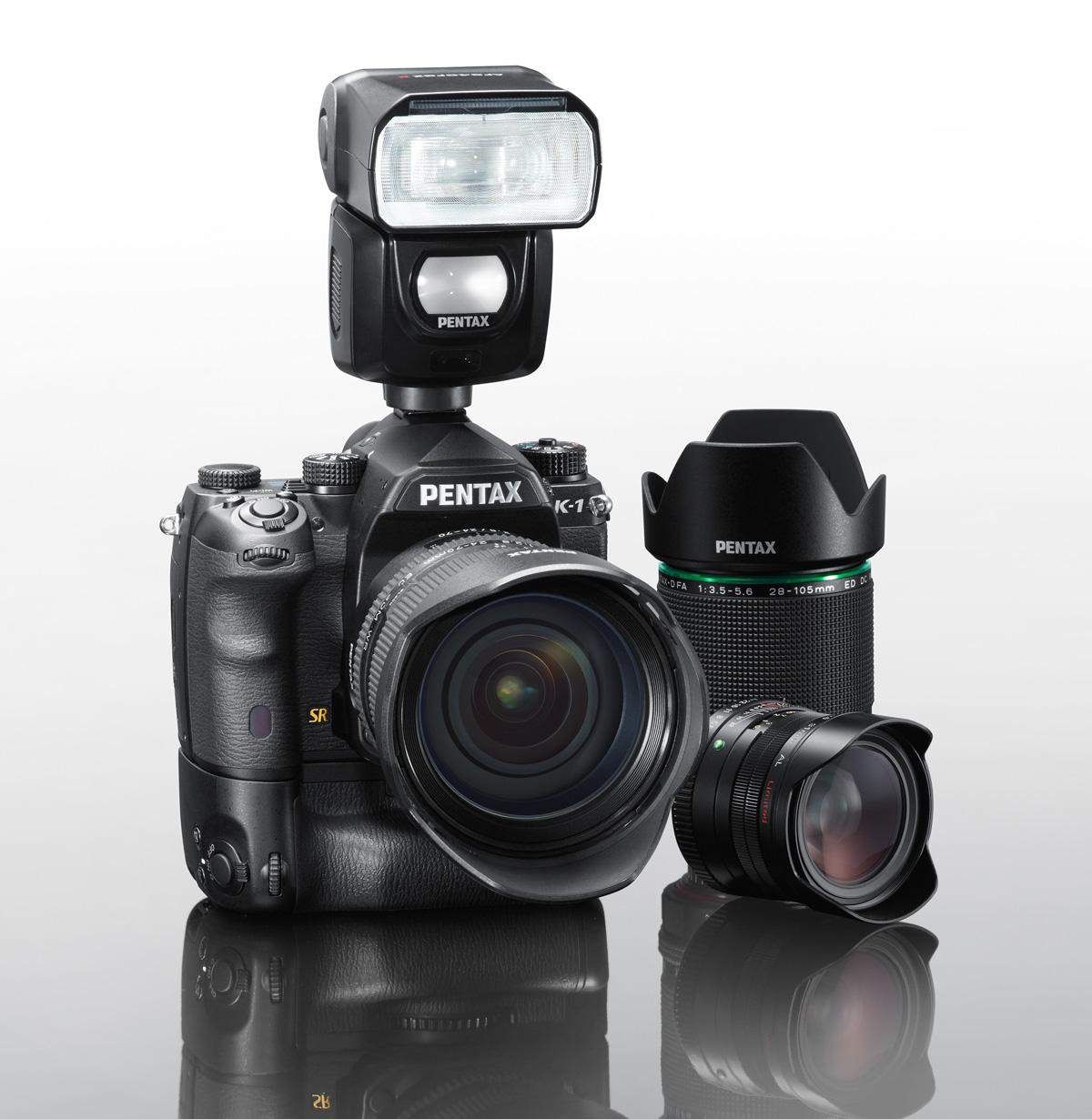 pentax-k-1-peegelkaamera-photopoint-66