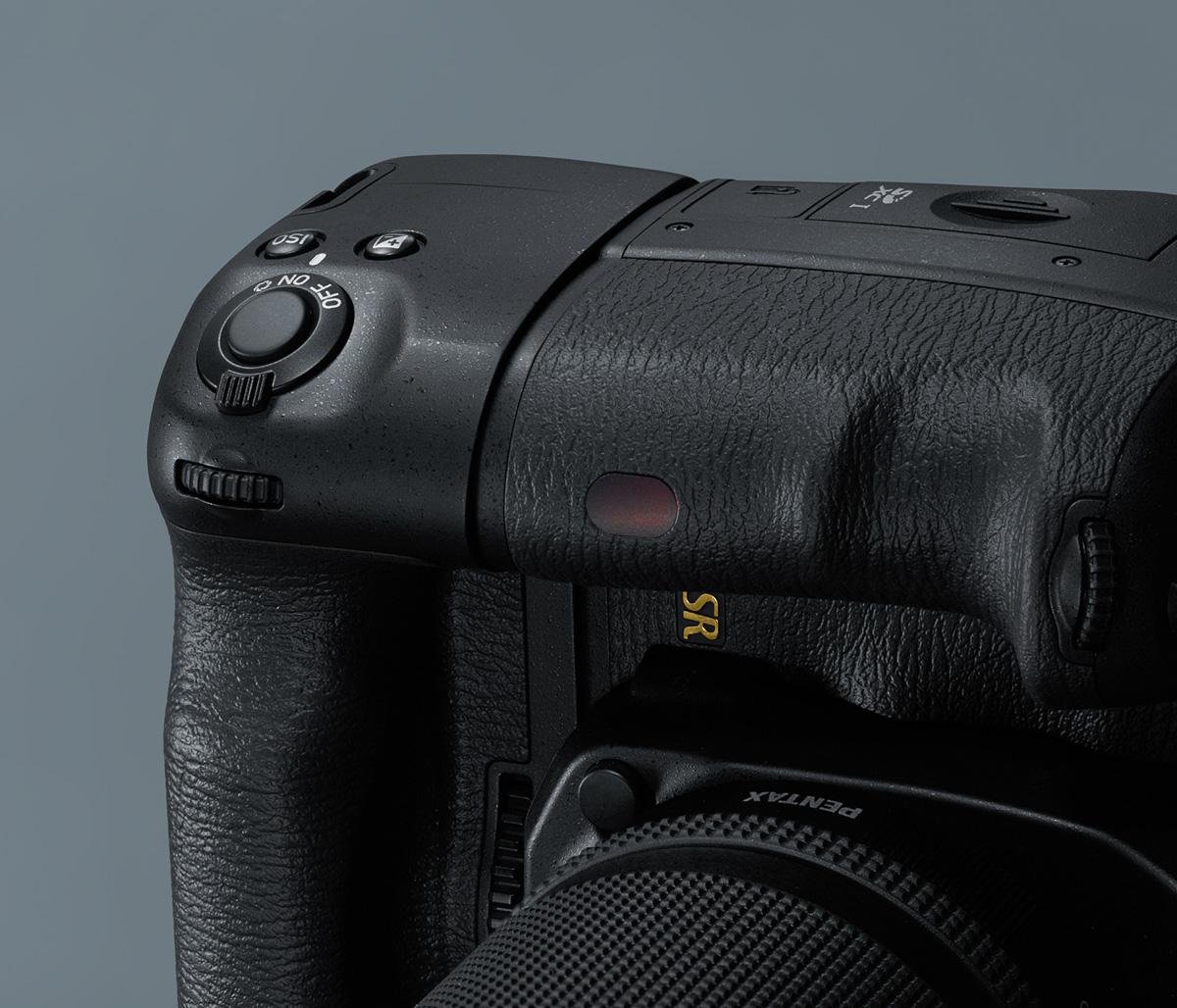 pentax-k-1-peegelkaamera-photopoint-67