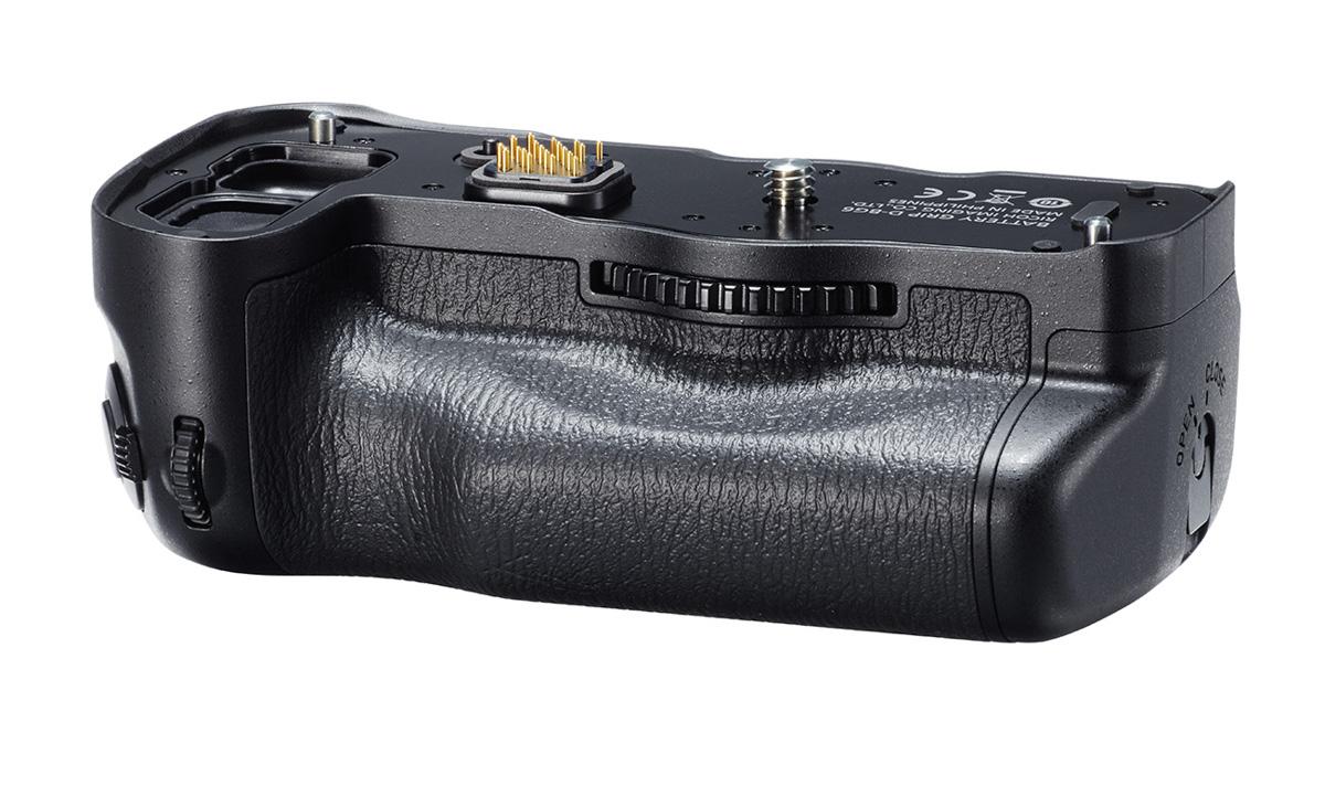pentax-k-1-peegelkaamera-photopoint-68