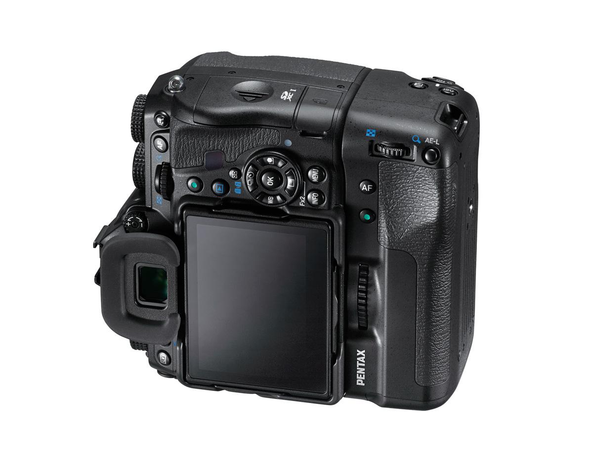 pentax-k-1-peegelkaamera-photopoint-69