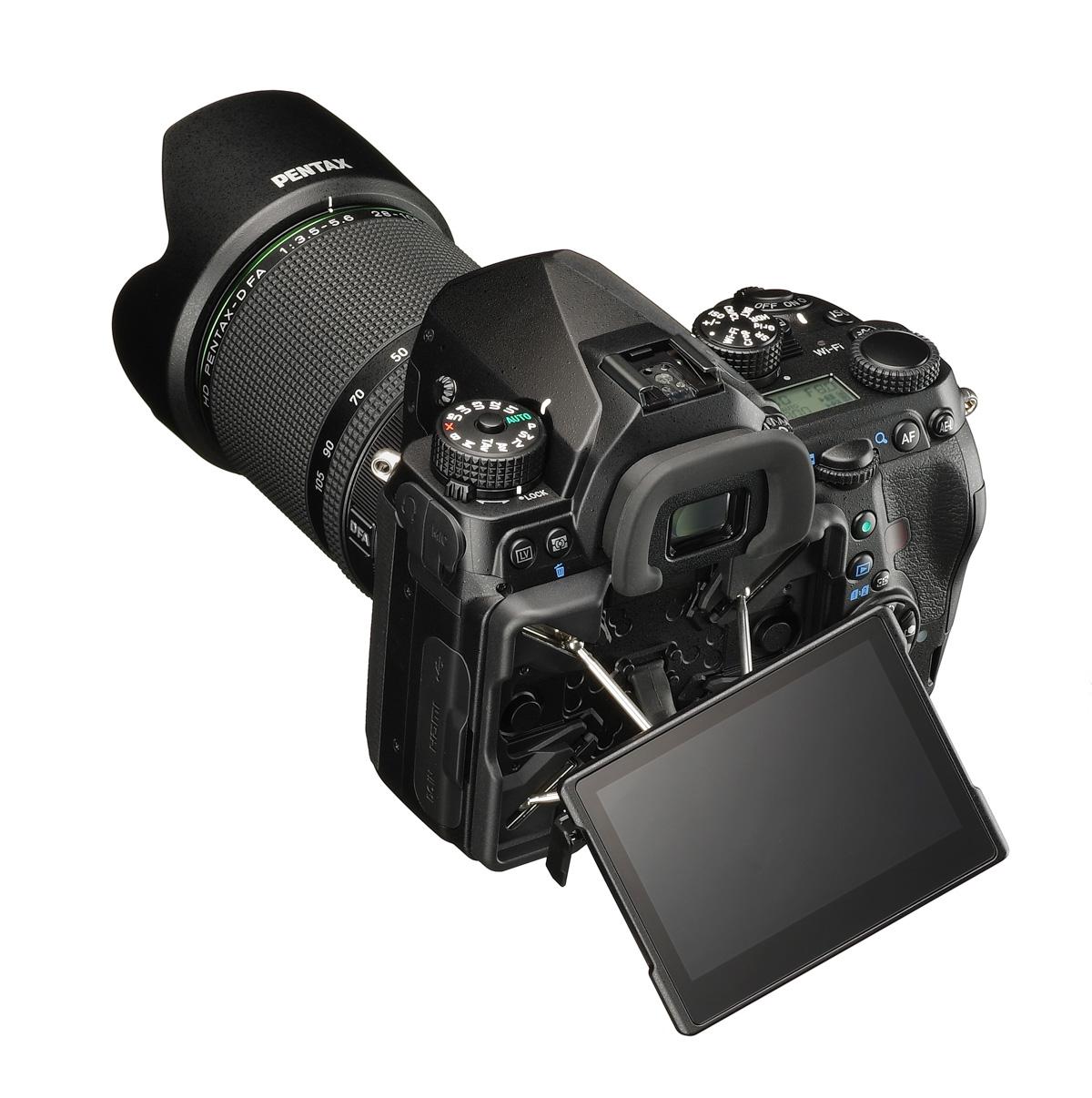 pentax-k-1-peegelkaamera-photopoint-7