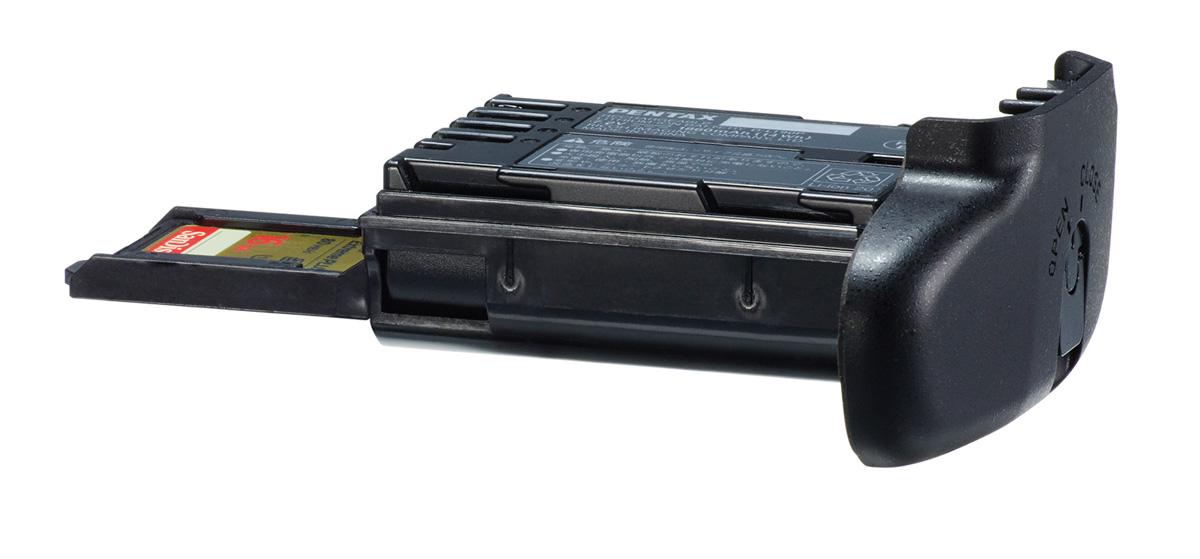 pentax-k-1-peegelkaamera-photopoint-70