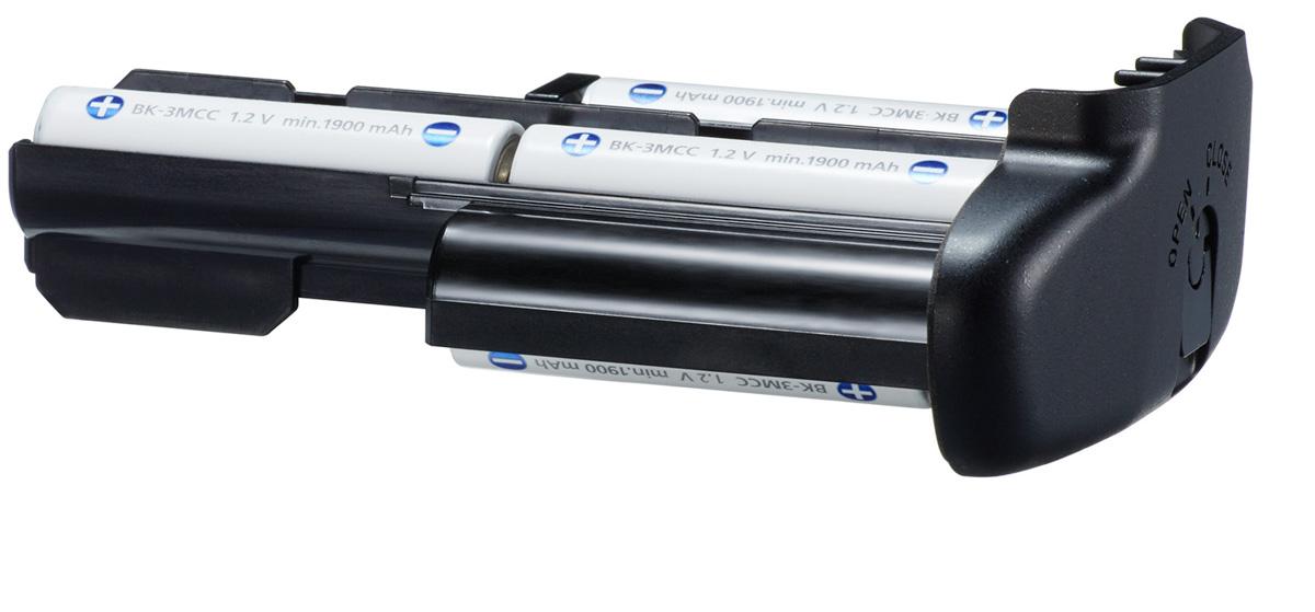 pentax-k-1-peegelkaamera-photopoint-71