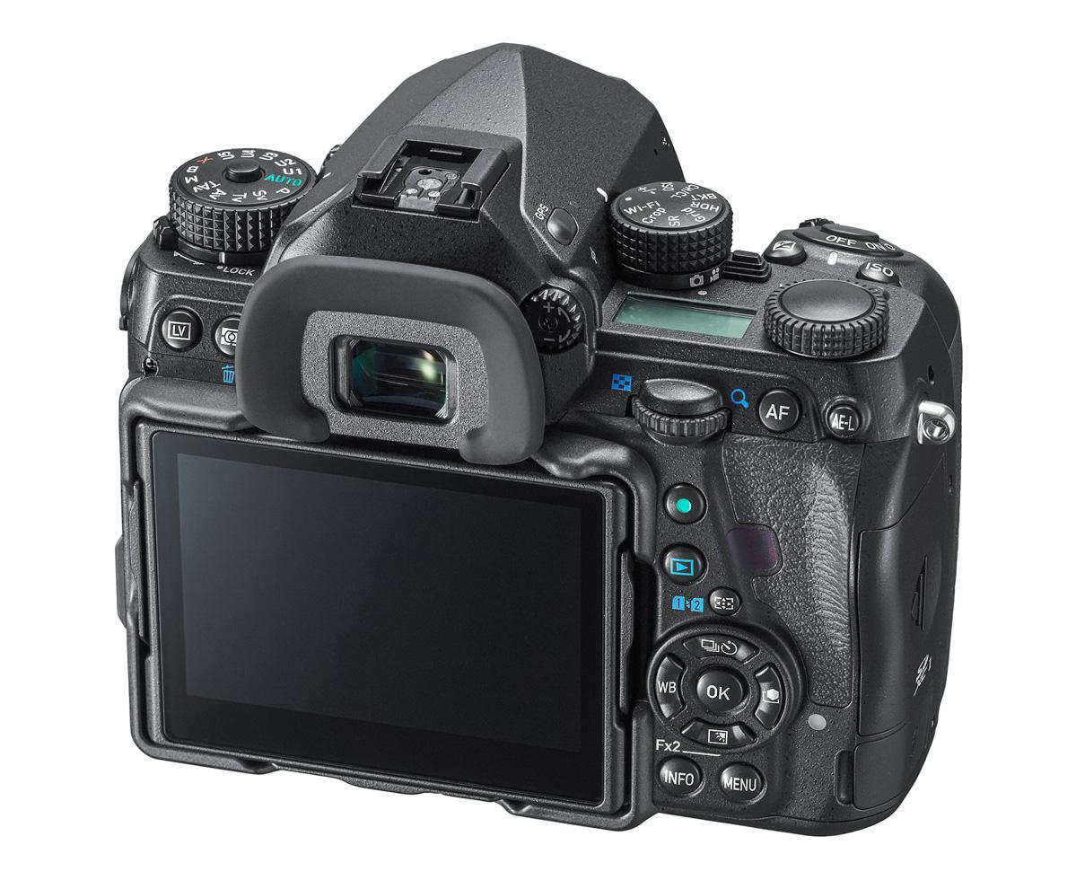 pentax-k-1-peegelkaamera-photopoint-73