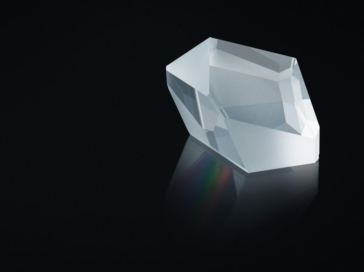 pentax-k-1-peegelkaamera-photopoint-74