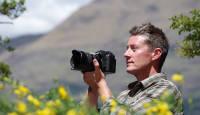 Vaata! Need on kevade parimad Pentax kaamerate diilid