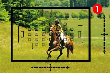 pentax-k-1-peegelkaamera-photopoint-77