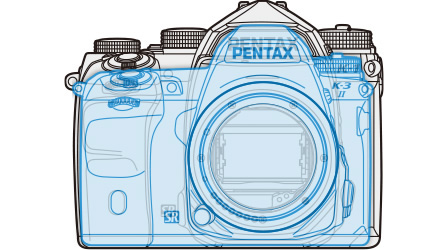 pentax-k-1-peegelkaamera-photopoint-79