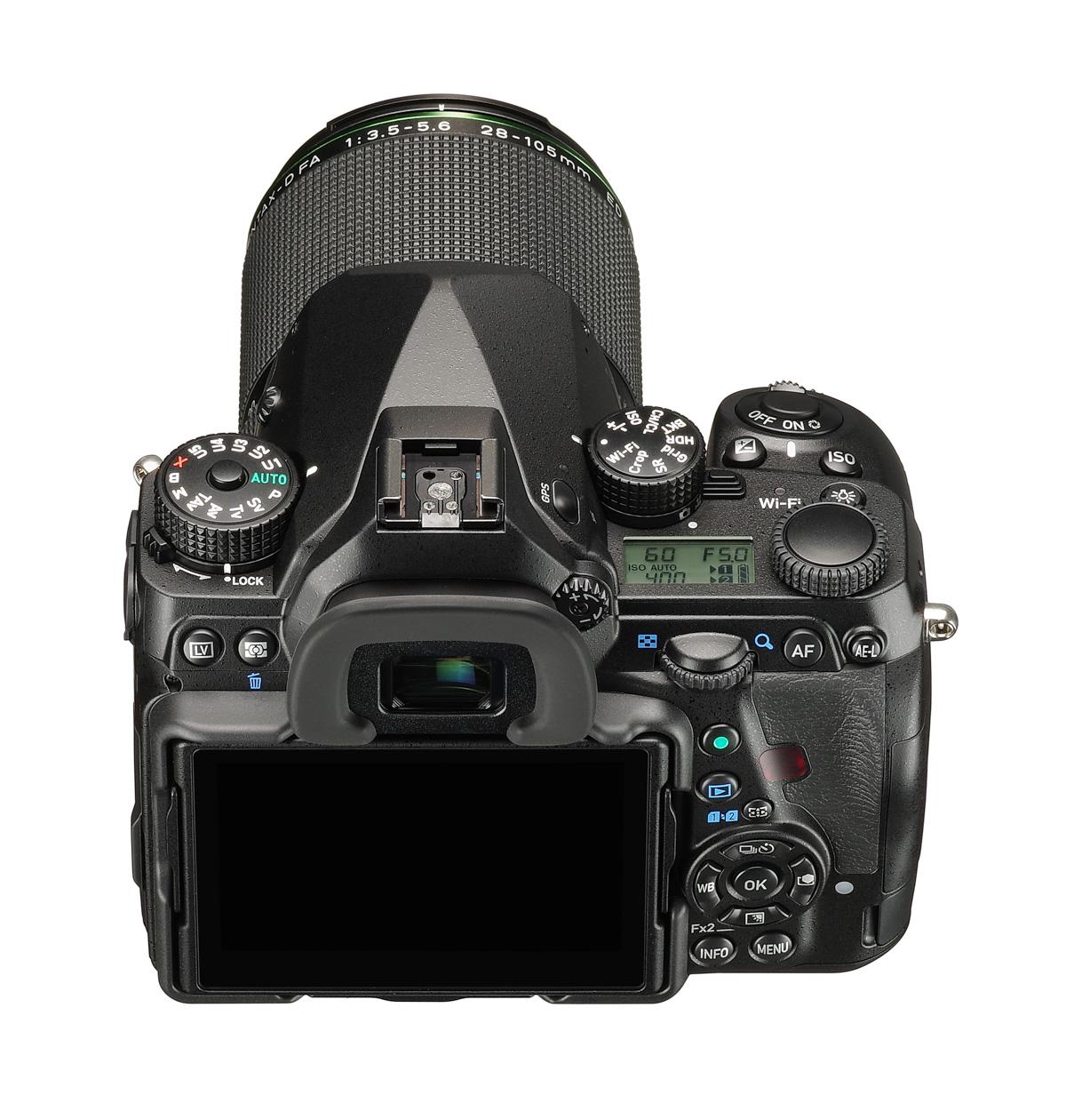 pentax-k-1-peegelkaamera-photopoint-8