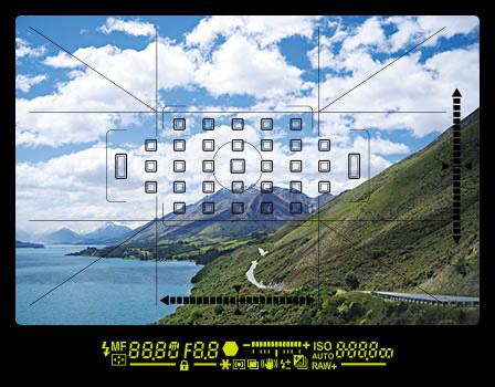 pentax-k-1-peegelkaamera-photopoint-83