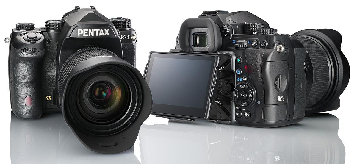 pentax-k-1-peegelkaamera-photopointi-ajaveeb-avang